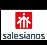 C.C. SALESIANOS