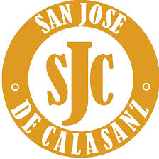 C.C. SAN JOSÉ DE CALASANZ