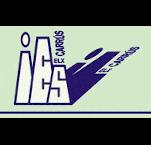 I.E.S. CARRUS