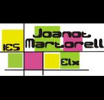 I.E.S. JOANOT MARTERELL