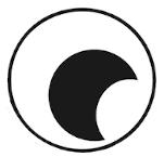 logo I.E.S. Nit d'Albà