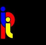I.E.S. PEDRO IBARRA