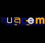 C.C. AULACEM