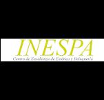 C.C. INESPA